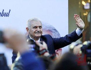AK Parti ve MHP'nin yerel seçim adayları kimler? İşte il il Cumhur İttifakı'nın belediye başkan adayları