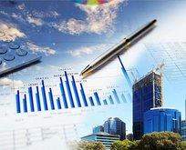 Ekonomide kritik rakamlar açıklandı