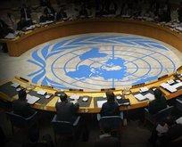 BM açıkladı: Türkiye ve Rusya...