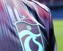 Trabzonspor UEFA'nın kararı için CAS'a başvuracak