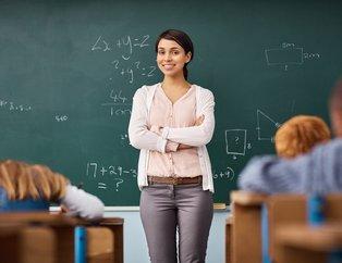 MEB takvimi: Öğretmenlerin il içi yer değiştirme başvurusu ne zaman? 2019 il içi atama ne zaman?