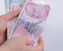 Düşük faizli kredi indirimi! TEB, Ziraat, Vakıfbank...