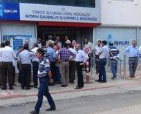 İŞKUR üzerinden yüzlerce paketleme işçisi alınıyor