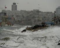 İstanbullular dikkat! Hepsi iptal
