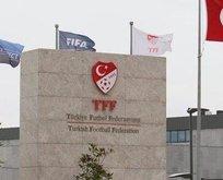 PFDK'dan Mustafa Cengiz ve Serdar Aziz'e şok