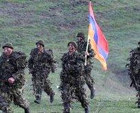 İşgalci Ermenistan ordusu çöküyor