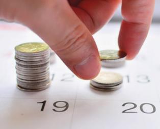 32 günlük en fazla faiz veren banka hangisi?