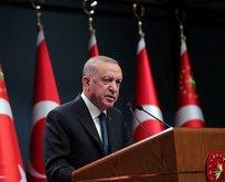 Başkan Erdoğan duyurdu! İşte çeltik alım fiyatları