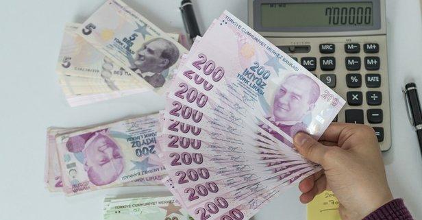 Vakıfbank'tan aylık 343 TL taksitle 10000 TL sosyal hayatı destek ihtiyaç kredisi alma şartları nelerdir?