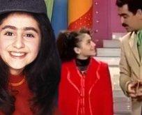 Azeri kızı Günel Zeynalova son pozuyla sosyal medyayı yaktı geçti!