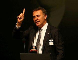 Fikret Ormandan Ali Koça flaş teklif!
