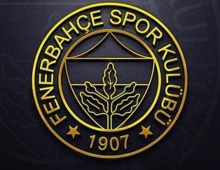 Fenerbahçe'den Fransa'ya transfer çıkarması! Hedefte 3 genç isim var