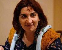 CHP'de 'gerilla annesi' jüri başkanı!