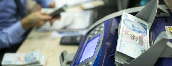 Konut kredisi faizi ne kadar? Ev kredisi güncel faiz oranları