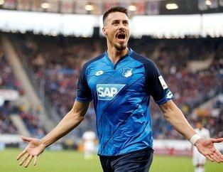 Biten Transferler (2017/2018 sezon ara transfer dönemi)