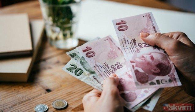 Yüksek emekli maaşı almak mümkün mü? İşte emekli maaşının yüksek bağlanmasının formülü