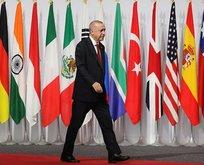 G20 Liderler Zirvesi küresel dengeyi nasıl etkileyecek?