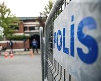 Reuters duyurdu: Türk polisi, Kaşıkçının cesedini bulmaya yakın...