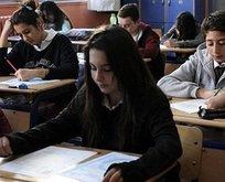 Ortaöğretimde ders sayısı düştü mü?