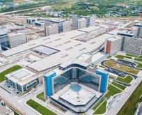 Şehir hastanelerine KPSS şartsız personel alımı yapılacak