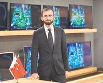 Bahçeşehir Göleti'ne imar koruması