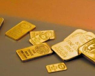 Altında son durum ne? İşte güncel altın fiyatları