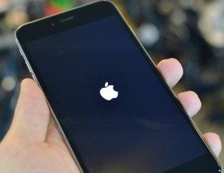 iPhone kullanıcıları dikkat! Bunları yapmayın...