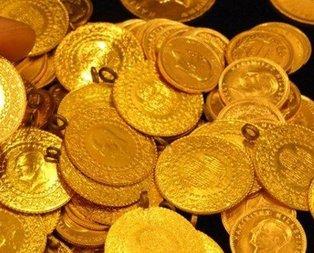 Gram altın ne kadar? Çeyrek altın ne kadar?