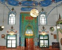 Bulgaristan'da camilerde toplu namaz kılınabilecek