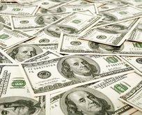 Dolar/TL ve euro ne kadar oldu?