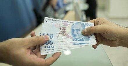 Milli Eğitim Bakanlığı belirledi! Bu liselerden mezun olanlar 10 bin lira maaş alacak