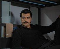 Ümit Demir'i suçladı! Fekeli Fikret'in peşine düştü