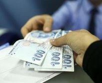 Dolandırıcıların son yöntemine dikkat! Tüm paranızı çaldırabilirsiniz...