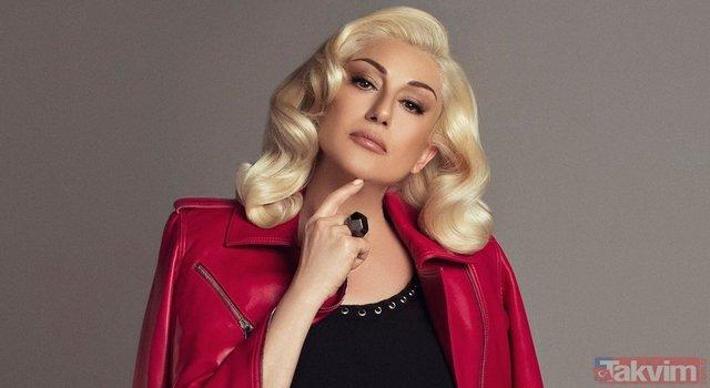 Ünlü şarkıcı Muazzez Ersoy'dan Kasımpaşa paylaşımı