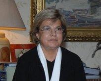 Tansu Çiller: BÇG belgelerini Meral Akşener getirdi