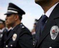 65, 66, 67, 68 ve 69 KPSS ile alım yapan yerler asker, memur, polis alımı