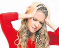 Migren sağır edebilir