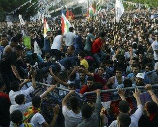 Diyarbakır saldırısını düzenleyenlere ceza yağdı