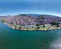 Türkiye müjdelere doymuyor! Zonguldak'ta çifte bayram