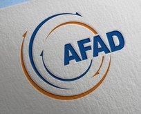 AFAD personel alımı başvuru nasıl yapılır?
