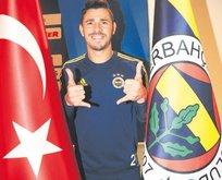 Galatasaray bizi motive etti
