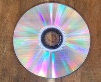 CDniz varsa çöpe atmayın! Meğer bakın ne işe yarıyormuş...