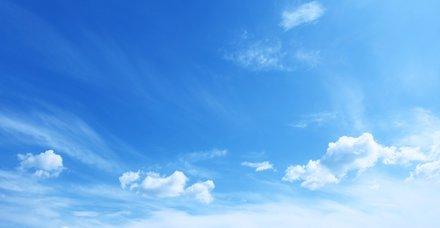 Hadi ipucu sorusu: Farsça gökyüzü ne demek? Gökyüzü anlamına gelen isim nedir? 2 Ocak Hadi yarışması