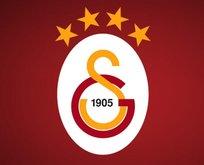 Galatasaray bombayı şimdiden patlattı! İmzayı attırdı