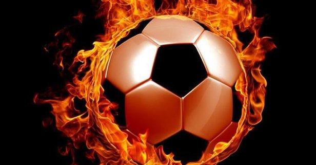 Süper Lig ekibi PFDK'ye sevk edildi