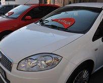 60-70-80 bin lira altı ikinci el araç modelleri ve markaları! İkinci el araba fiyatları düşecek mi?