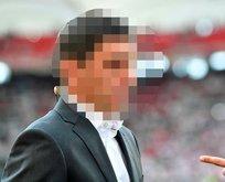 Bomba iddia! Fenerbahçenin yeni hocası yüzde 99...