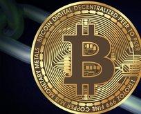 Bitcoin ve Dogecoin ne kadar? 6 Mayıs kripto piyasaları!