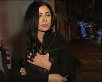 FOX TV Deniz Çakır'dan vurgun yedi