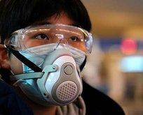 Kuzey Kore'de koronavirüs paniği! Acil durum ilan edildi!